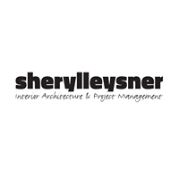 Sherylleysner