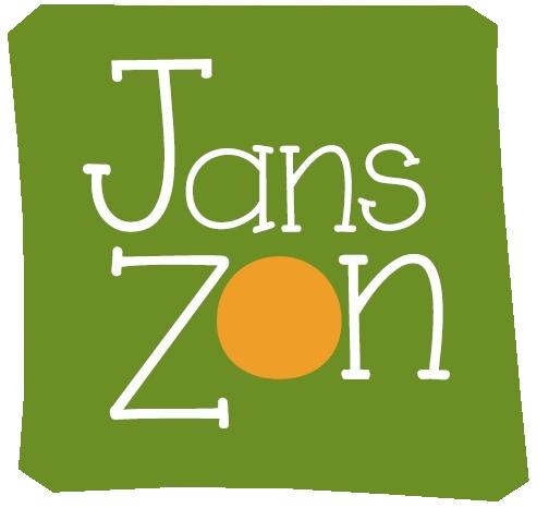 JansZon