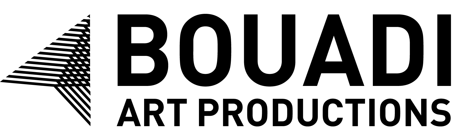 Bouadi Art Productions