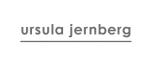 Ursula Jernberg